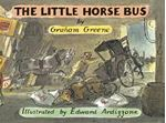 Picture of Little Horse Bus