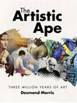 Picture of Artistic Ape: Three Million Years of Art