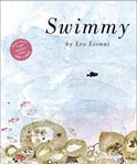 Picture of Swimmy