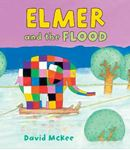 Picture of Elmer and the Flood