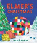 Picture of Elmer's Christmas