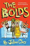 Picture of Bolds