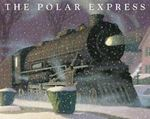 Picture of Polar Express: 30th Anniversary Edition