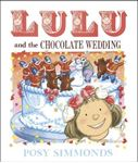 Picture of Lulu and the Chocolate Wedding