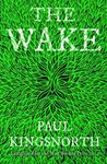 Picture of Wake