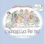 Picture of Cinderella's Big Day