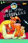 Picture of Curse of the Werefleas