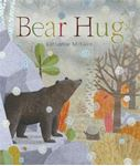 Picture of Bear Hug