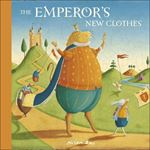 Picture of Emperor's New Clothes