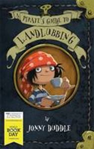 Picture of Pirate's Guide To Landlubbing