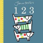 Picture of Jane Foster's 123