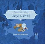 Picture of Pocket Fairytales: Hansel and Gretel