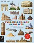 Picture of Design Line: Pyramids, Pillars and Palaces