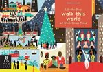 Picture of Walk This World at Christmas Time