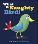 Picture of What a Naughty Bird