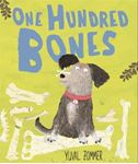 Picture of One Hundred Bones!