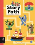 Picture of Story Path
