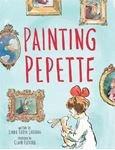 Picture of Painting Pepette