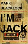 Picture of I'm Jack