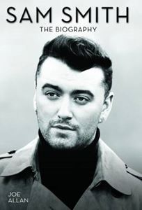 Picture of Sam Smith: The Biography