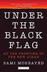 Picture of Under the Black Flag: At the Frontier of the New Jihad