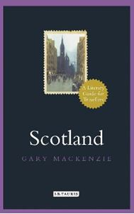 Picture of Scotland (A Literary Guide for Travellers)