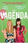 Picture of Vagenda