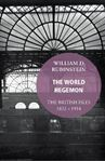 Picture of World Hegemon: The British Isles 1832 -1914