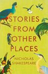 Picture of Stories from Other Places