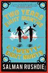 Picture of Two Years Eight Months and Twenty-Eight Nights
