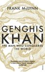 Picture of Genghis Khan: The Man Who Conquered the World