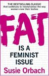 Picture of Fat is A Feminist Issue