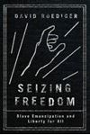 Picture of Seizing Freedom