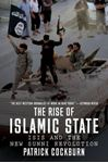 Picture of Rise of Islamic State: ISIS and the New Sunni Revolution