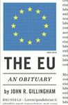 Picture of EU: An Obituary