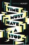 Picture of Time Must Have a Stop