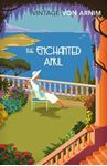 Picture of Enchanted April