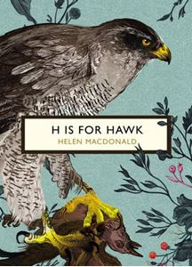 Picture of H is for Hawk (The Birds and Bees)
