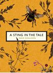 Picture of Sting in the Tale (The Birds and the Bees)