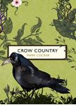 Picture of Crow Country (The Birds and the Bees)