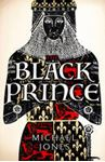 Picture of Black Prince: The King That Never Was
