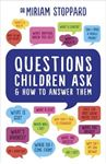 Picture of Questions Children Ask and How to Answer Them