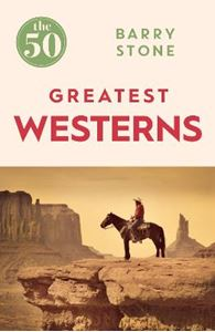 Picture of 50 Greatest Westerns