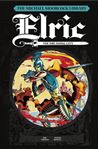 Picture of Michael Moorcock Library - Elric: Vol. 3: Dreaming City