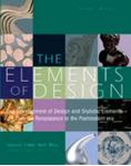 Picture of Elements of Design