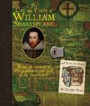 Picture of William Shakespeare: Being An Account of This Gentleman and Poet, in His Own Words