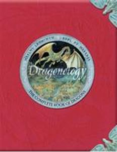 Picture of Dragonology