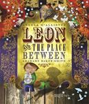Picture of Leon And The Place Between