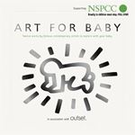 Picture of Art for Baby