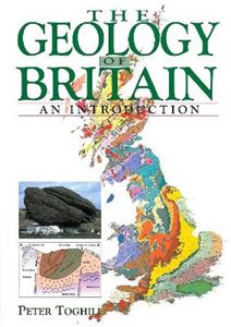 Picture of Geology of Britain